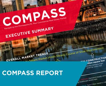 Compass Report